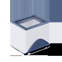 意锐小白盒