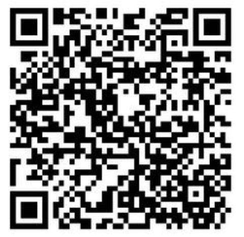 加强版设备配置wifi网络方法