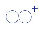 小白盒兼容版-3-07-150x100