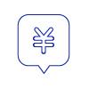 支付小白盒-icon01-100x100
