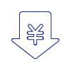 支付小白盒-icon02-100x100