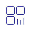 xiaobinggan-icon-06